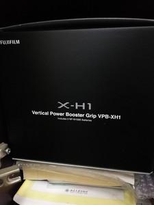 XH1 全新原装手柄 原装电池