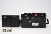 98新徕卡  Leica M type 240(BH04080009) 【已成交】
