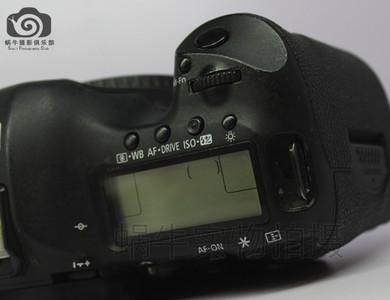 【182】佳能Canon 5d3 80新 送所有原装配件以及包顺丰