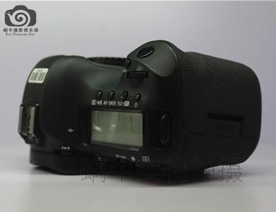 【944】二手数码相机 佳能Canon 5d3 98新 单反数码相机包顺丰