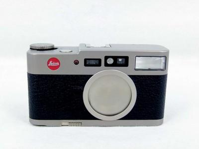 华瑞摄影器材-徕卡Leica CM