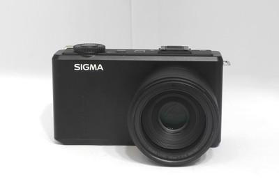 适马 DP3 Merrill 便携式数码相机(NO:3549)