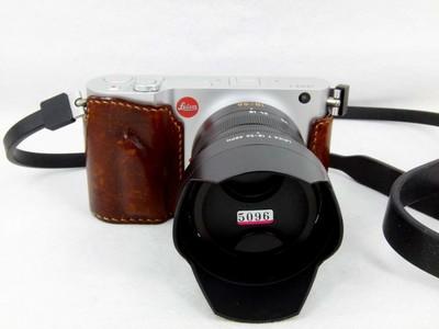 华瑞摄影器材-徕卡 T带18-56套机