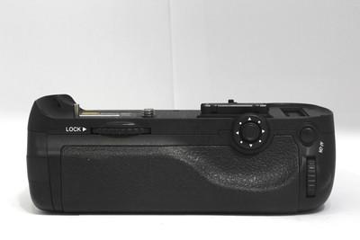 尼康D810 D800 D800E竖拍国产手柄 (MB-D12)(NO:6776)