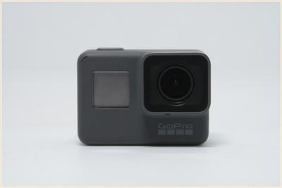GoPro Hero5 Black 狗5 4K高清运动摄像机
