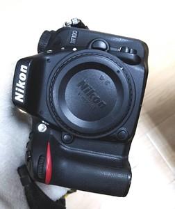 尼康 D7100数码单反相机完美成色如新 支持验货!