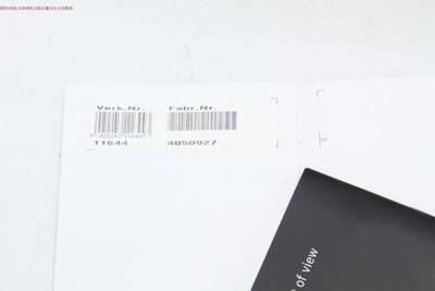 新到 全新礼品机 徕卡 M 50 2.5 可交换 编号9394