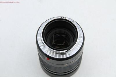 新到 全新礼品镜头 徕卡 M90 2.5 E46 可交换 编号9395