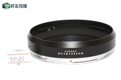 康泰时 MAM-1 原厂接环 哈苏V系列镜头至康泰时645相机用 *美品*