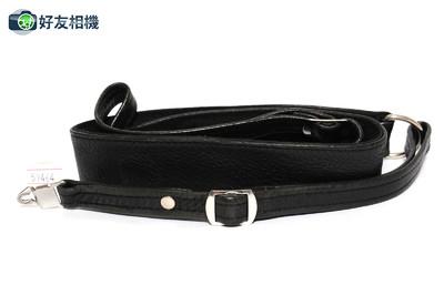 哈苏/Hasselblad 原厂宽皮革背带连钩 V系列用 3.2cm *美品*