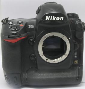88新 尼康 D3S(6586)