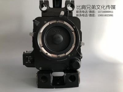 出售索尼F554K数字摄影机一台