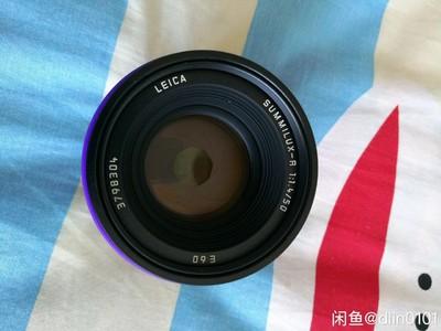 莱卡R50 1.4 E60