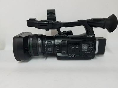 索尼 PMW-EX280 便宜出售SONY EX280摄像机!
