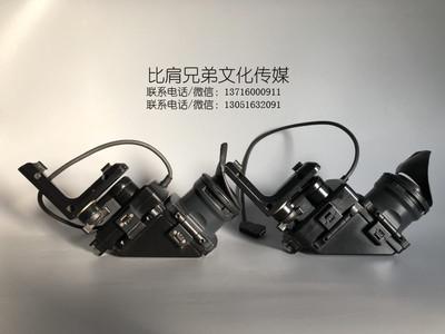 二手索尼DVF-L350寻像器