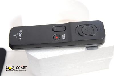 99新索尼RMT-VP1K 索尼微单遥控器(BH04170007)【已成交】