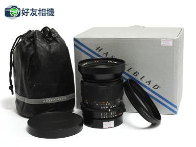 哈苏/Hasselblad FE Distagon 50mm F/2.8 T* 镜头 *超美品连盒*