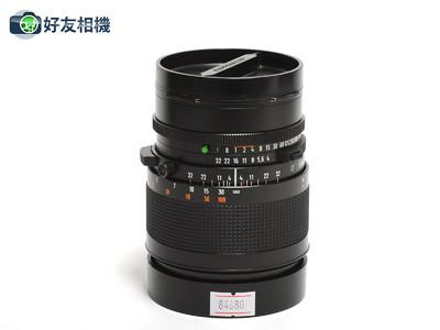 哈苏/Hasselblad CFi Sonnar 150mm F/4 T* 镜头 *美品*