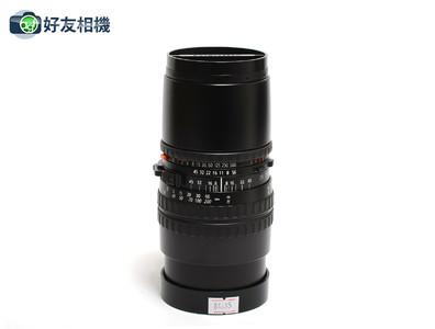 哈苏/Hasselblad CFi Sonnar 250mm F/5.6 T* 镜头 *美品*