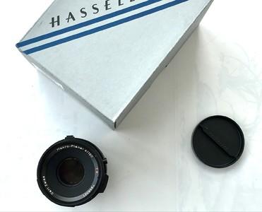 哈苏CF120 微距镜头