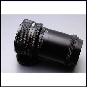 清仓甩卖 玛米亚 mamiya RZ67 100-200 F5.2 中画幅变焦利器