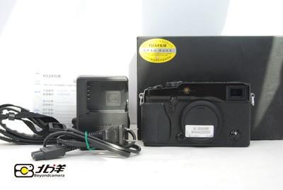 96新富士 X-Pro 1行货带保卡(BH04200005)