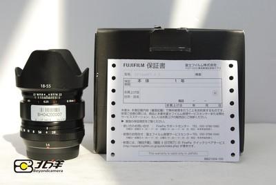 98新富士 XF14/2.8 R行货带包装(BH04200007)