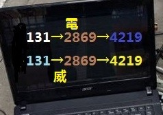 银行卡密码采集读卡设备_徴13128694219