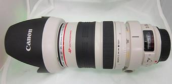 博亿堂官网网页版  收藏品 EF 35-350 L   送 :