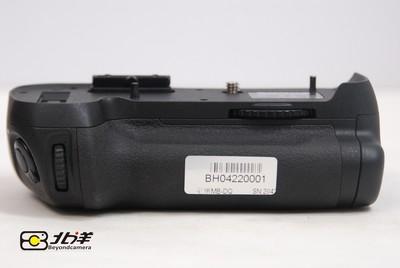 99新尼康 MB-D12原装手柄(BH04220001)