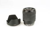 95新 索尼 FE 28-70mm f/3.5-5.6 OSS(SEL2870)