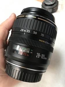 佳能 EF 28-105mm f/3.5-4.5 II USM