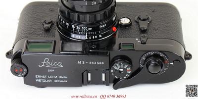 (7208) 特别版 日本烤漆M3-P(仿制版MP-3)多图详细介绍