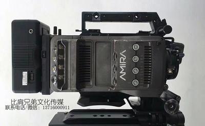 二手ARRI ALEXA 2K经典款数字电影机