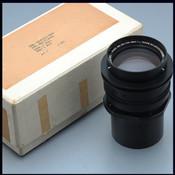 清仓甩卖 leica 徕卡 电影头 6英寸 152/2.8 leitz 6in F2.8