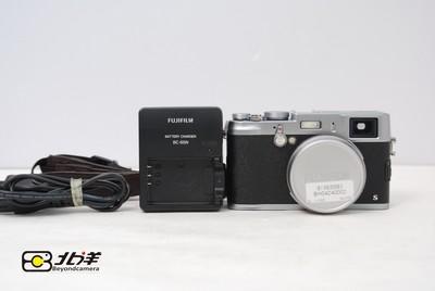 97新富士 X100s(BH04240002)