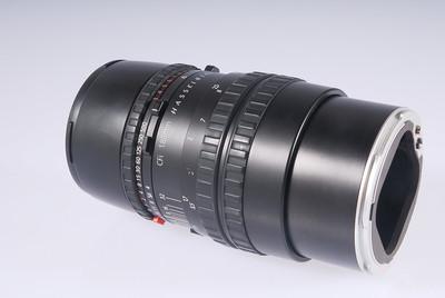 Hasselbald Sonnar 180mm f/4 CFi