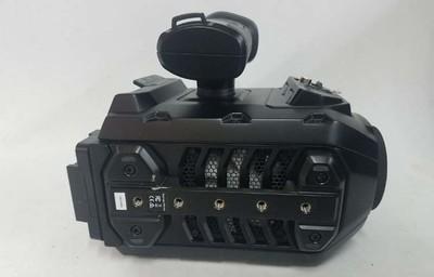 MINI 4K Blackmagic URSA Mini EF 4K EF 电影机