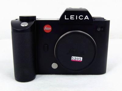 华瑞摄影器材-包装齐全的徕卡SL带24-90/2.8-4套机
