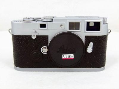 华瑞摄影器材-徕卡 MP 3胶片