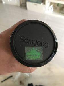三阳75-300mm,f4.5-5.6超长变焦镜头