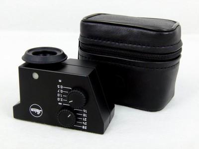 徕卡16-18-21用光学取景器
