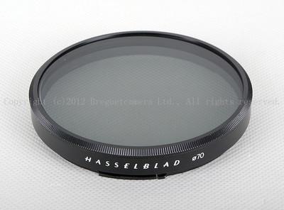 【特价】哈苏 B70 3x PL -1.5(lin) 圆偏振镜 #jp15250