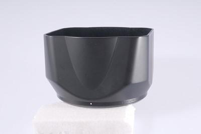 徕卡S系列 70/2.5 原装镜头遮光罩