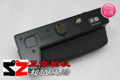 95新 奥林巴斯 HLD-7 原装电池盒手柄 EM1 一代 可用