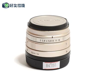 康泰时/Contax G 45mm F/2 镜头 G1 G2用 *美品*