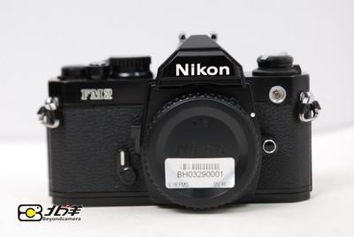 95新Nikon FM2(BH03290001)【已成交】