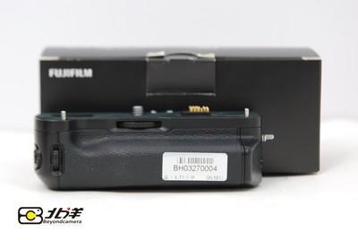 95新富士 VG-XT1竖排手柄电池盒(BH03270004)