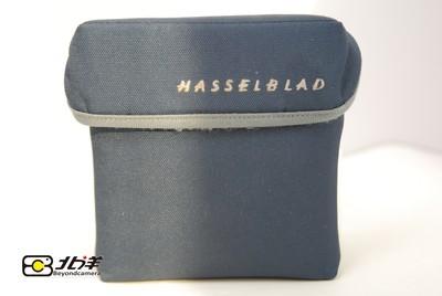 97新哈苏A12 6x6新款胶片后背带保护包(BH03290004)【已成交】