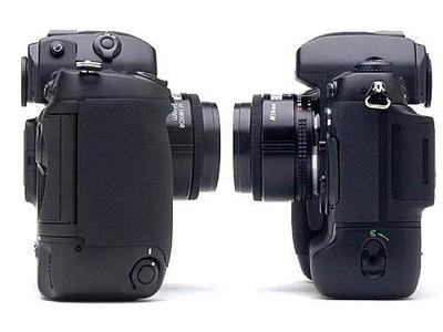 缅甸环球国际点击15087878726佳能 EF-S 10-22mm f/3.5-4.5 USM